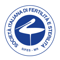 SIfes_Logo2017_per_web