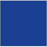 SIfes_Logo2017_web_150_152