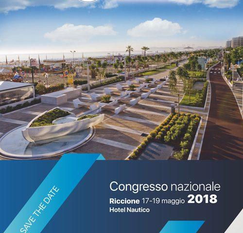 Congresso SIFES 2018