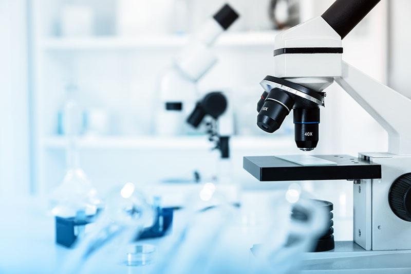 Position Paper: tecniche di riproduzione assistita e tumori dell'infanzia
